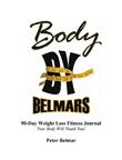 body-by-belmars