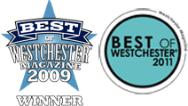 Best of Westchester