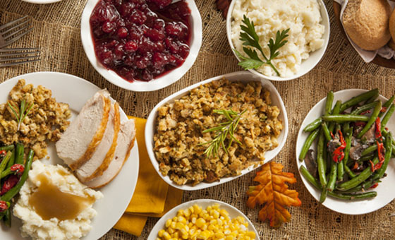 Image result for thanksgiving sides