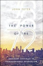 Buy your copy of The Power of the 72 in the Bible Gateway Store where you'll enjoy low prices every day