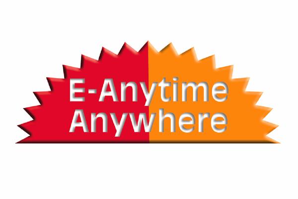Logo Downloads for Children39s Ministry Programs