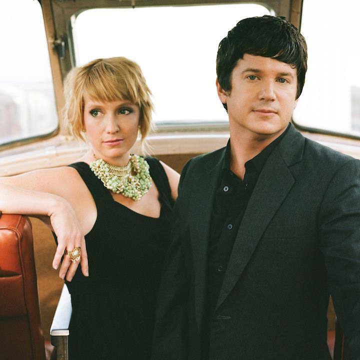 Sixpence None the Richer Tour Dates 2017  Upcoming