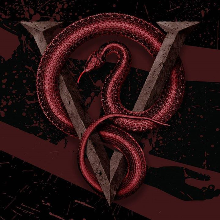 Bullet For My Valentine Tour Dates 2017 Upcoming Bullet