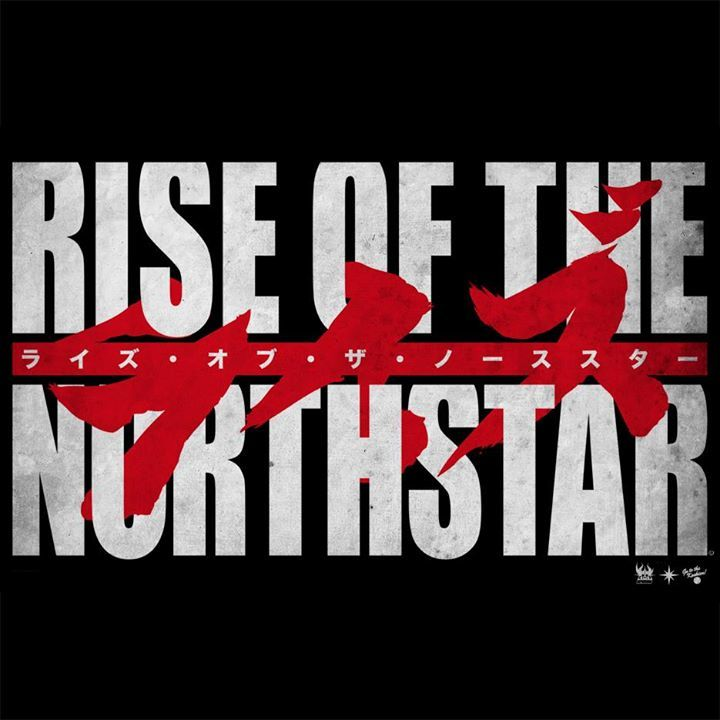 Rise Of The Northstar Tour Dates 2018 Amp Concert Tickets