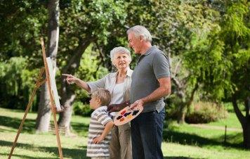 Give back to those you love with an NDB Wealth Retirement Plan - Adaderana  Biz English | Sri Lanka Business News