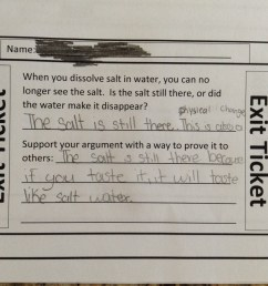 Fifth grade Lesson Dissolving Salt   BetterLesson [ 1194 x 1599 Pixel ]