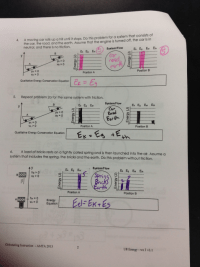 All Worksheets  Conservation Of Energy Grade 5 Worksheets ...