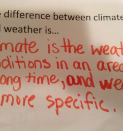 Fifth grade Lesson Climate Zones   BetterLesson [ 1194 x 1599 Pixel ]