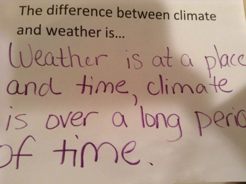 small resolution of Fifth grade Lesson Climate Zones   BetterLesson