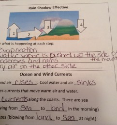 Fifth grade Lesson Key Influences on Climate   BetterLesson [ 1194 x 1599 Pixel ]