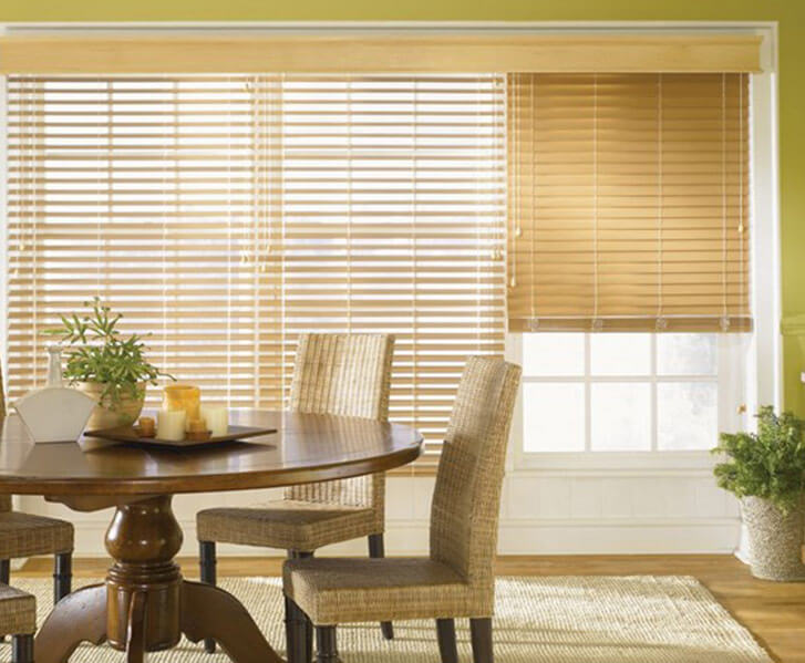 Image Result For Bali Blinds Discount Code