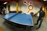 Enjoying-Some-Table-Tennis