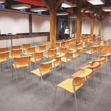 Presentation-Area