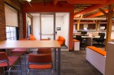 Relaxed-Meeting-Rooms