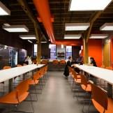 HubSpot-Kitchen-Area