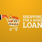 Shopping for a Home Loan