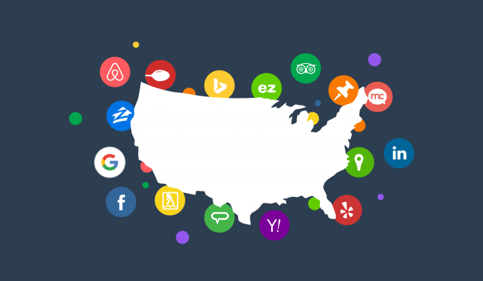 Top 45 Business Listing Sites for USA Businesses I BirdEye