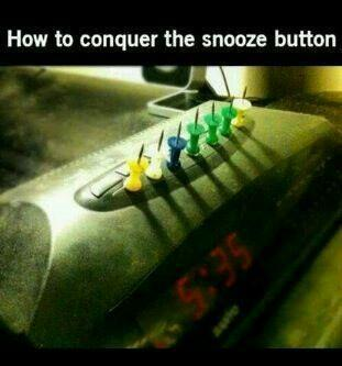 snooze2