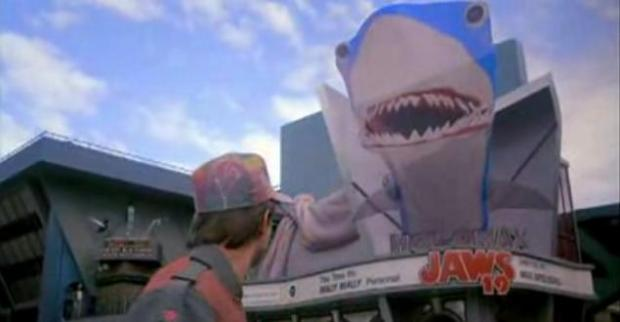 bttf2-jaws3d