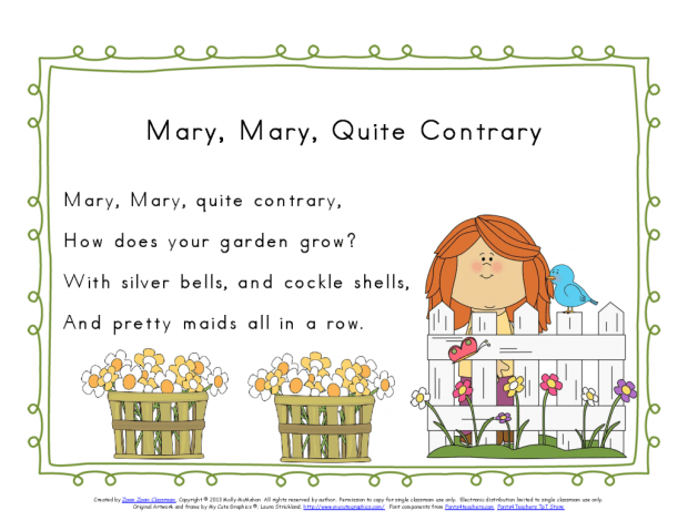 mary-mary-quite-contrary-color