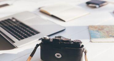 webloyalty le modèle de l'abonnement