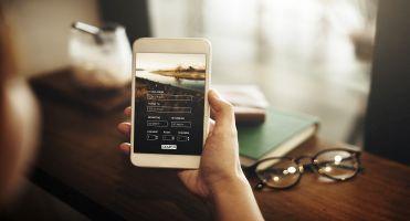 webloyalty noel mobile