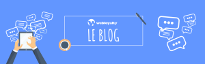 fr_wl_header_blog