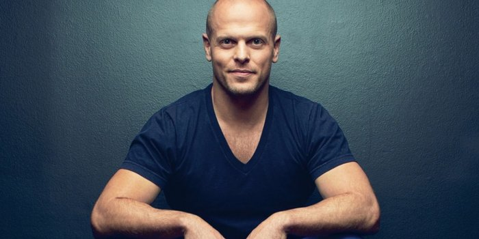 Tim Ferriss & the 30 Minute Amazon Workday