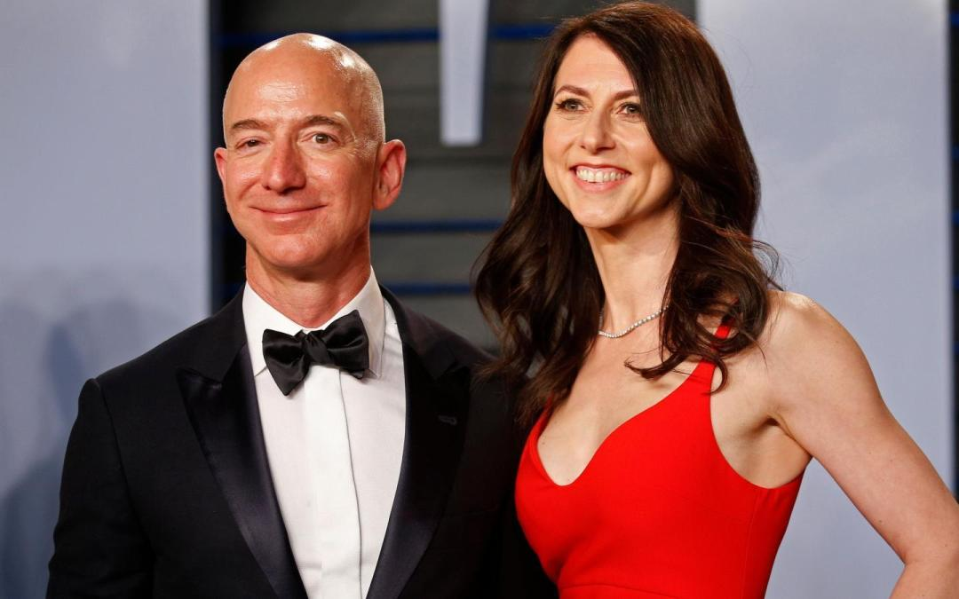 Jeff Bezos Says Do This 1 Thing To Be Smarter