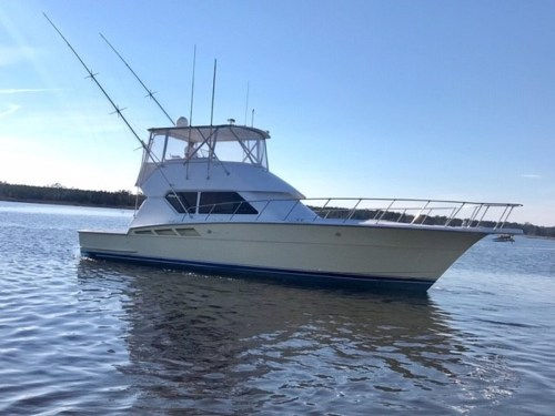 small resolution of 1998 hatteras 50 convertible