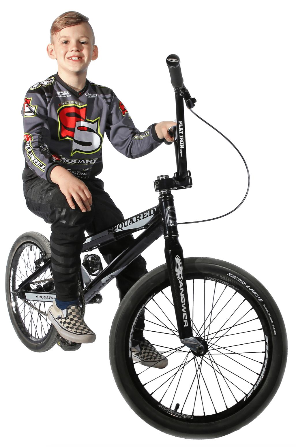 Bmx Bikes Under 100 : bikes, under, CANADA