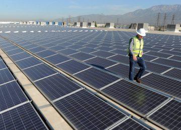 Solar Energy Installer Cover Letter | Cover Letter Template Free ...