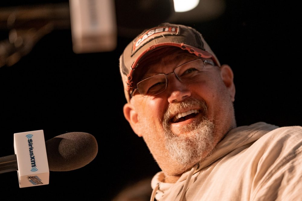 medium resolution of comedy on tap larry the cable guy steve byrne my funny valentine