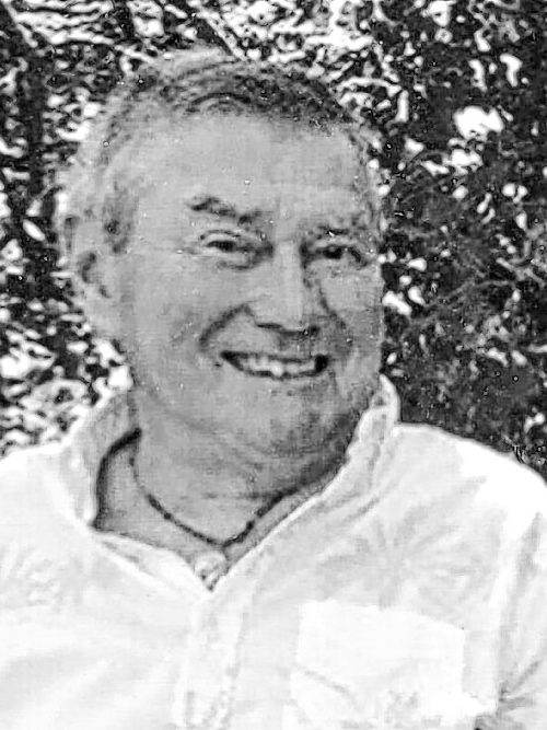 SKOWRONSKI, Joseph F.