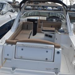 Sea Ray Warranty Trail Tech Wiring Diagram Rent A 2016 24 Ft Boats 240 Sundeck W 250xl Verado In Miami 2 Photos