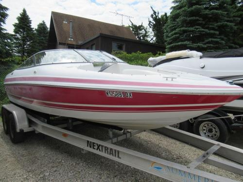small resolution of 1996 chris craft concept 21