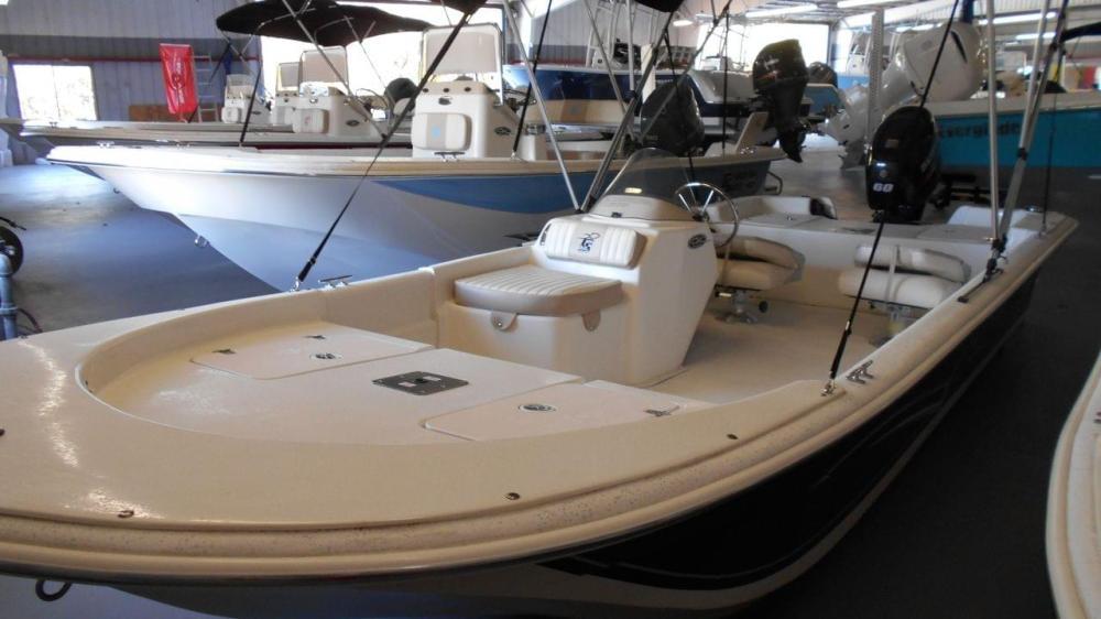 medium resolution of new 2015 carolina skiff 18 jvx sc stock 62807 b1 the boat house carolina skiff wiring harness