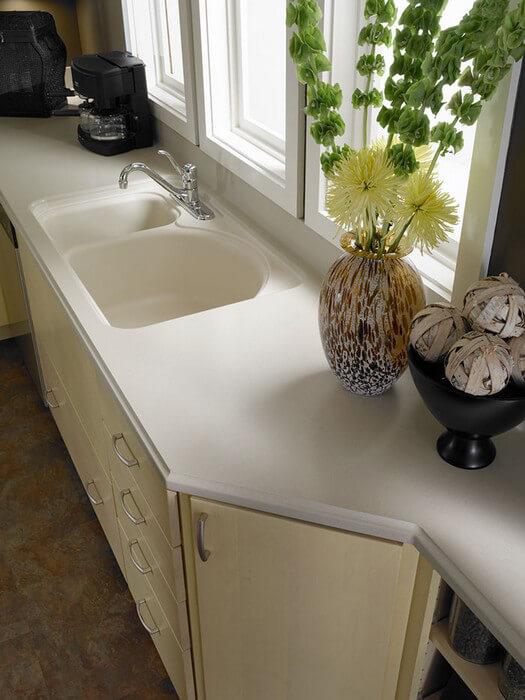 24 kitchen sink best ideas canvas corian sheet material | buy