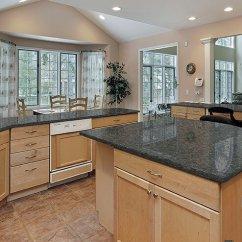 Build Your Own Kitchen Rv Cabinets Horse Chestnut Hi-macs