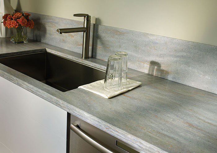 Image Result For Install Countertop