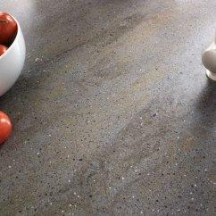 Kitchen Design Jobs Black Chairs Lava Rock Corian Sheet Material | Buy