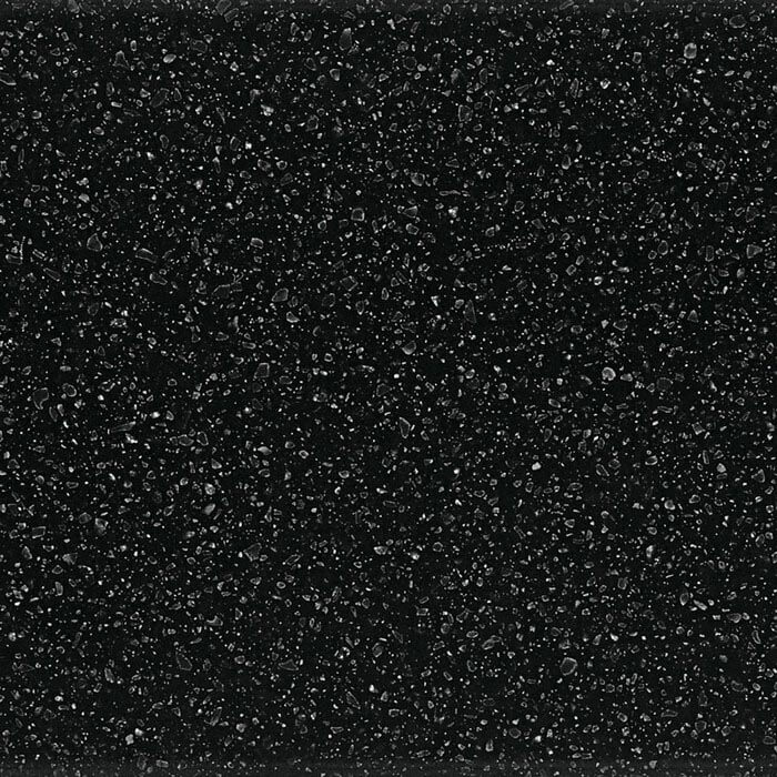 night sky sample dupont