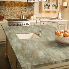 Corian Kitchen Countertops Round Drop Leaf Table Rosemary Sheet Material | Buy