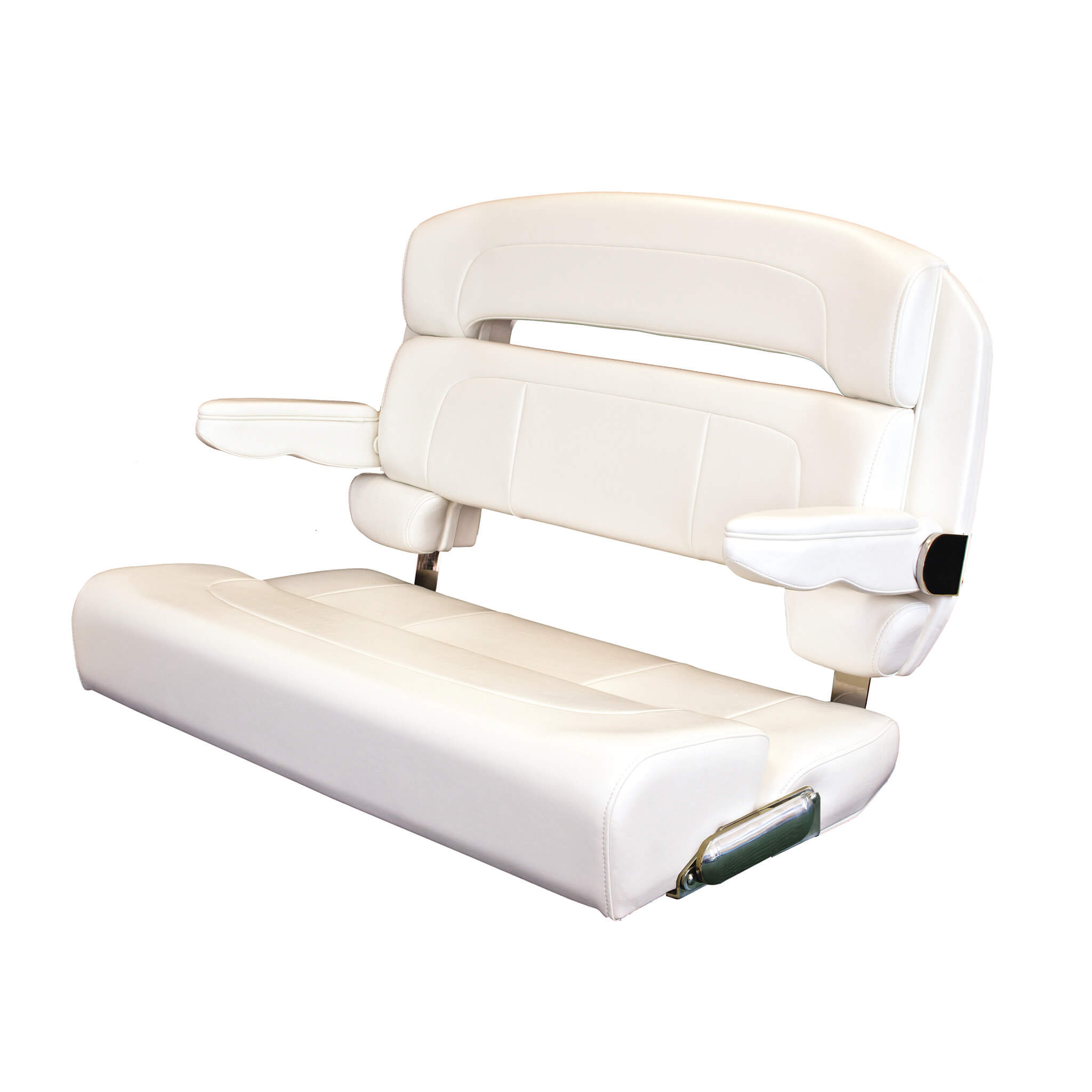 replacement captains chairs for boats cheap computer desk boat seats related keywords