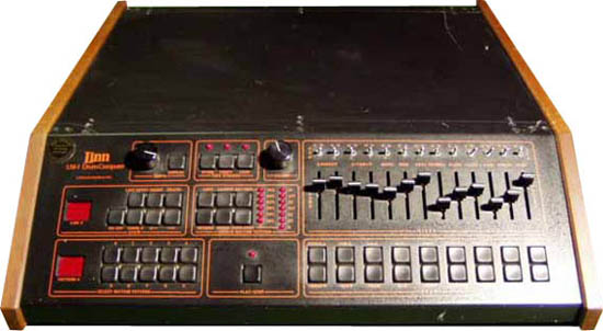 Rap Beat Maker 5 Must Have Pieces Of Equipment To Make Rap Beats