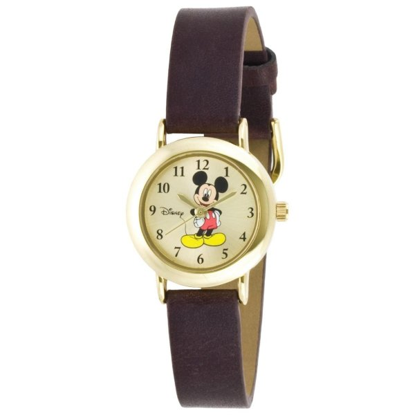 Disney Mickey Mouse Watches