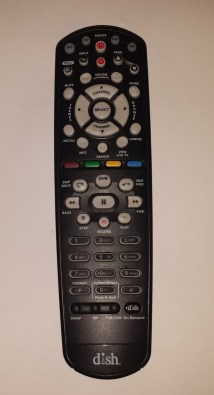 Dishtv Remote Control Codes - Year of Clean Water