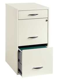 Dividers For File Cabinets Minimalist | yvotube.com