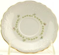 Tienshan Floriade Pattern Saucer Replacement China ...