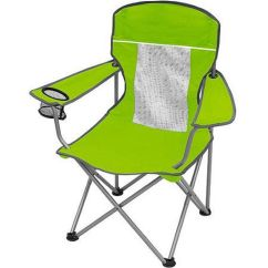 Comfortable Camping Chairs Toddler Club Chair Patio Image Pixelmari